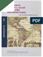 diccionario-politico-y-social-del-mundo-iberoamericano-1750-1850.pdf