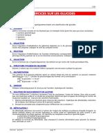 91106612-TD-glu.pdf