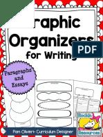 GraphicOrganizersforWriting.pdf
