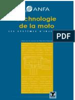 Dossier Technique Technolog i Edel