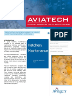 HatcheryMaintenanceFINAL2.pdf