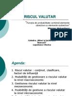 Suportcurs_RVFI_6