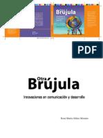CALANDRIA-otrabrujula SIN MARCAS.pdf