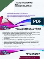 b1a-analisis-skl-ki-kd-310317.pptx