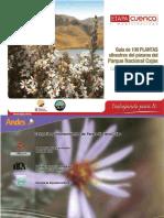 GuiaPlantas.pdf