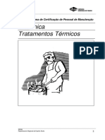 TratamentosTermicos.pdf