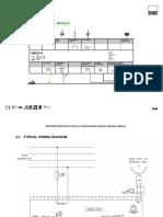 DSE3110-Wiring-Diagram.pdf