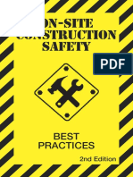 Best Practices SafetyGuide 2012 Final