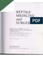 reptile medicine and surgery 1.pdf
