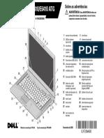 Latitude-e6410 Setup Guide Pt-br