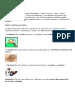 CONCEPTOS DE SISTEMA.docx