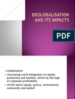 Deglobalisation and Its Impacts.pptx