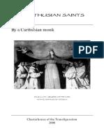 08-CarthusianSaints_REV.pdf