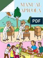 (Ln) Manual de Apicultura