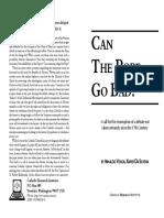 Pope_Bad.pdf