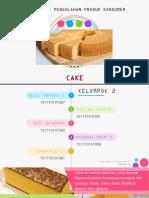 KONSUMER - CAKE.pptx-2.pptx
