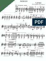 Schubert, France-menuet.pdf