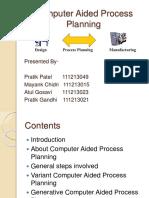 computeraidedprocessplanningcapp-160130163540