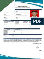 Formulir Beasiswa Kolaborasi UNHAS.docx