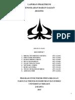 Modul 5 Jigging Kelompok 7 2015