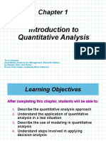 ch01_introduction to quantitative analysis.ppt