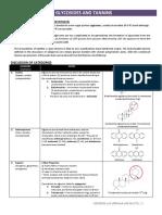 Glycosides-2