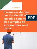 5_maneiras_de_criar_um_site_de_afiliados_lucrativo.pdf