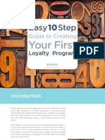 10 Step Guide to Creating a Loyalty Program.pdf