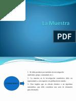 Presentacion 11 (Muestra).pptx