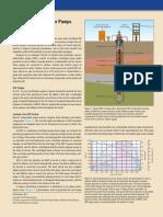 Defining-ESP.pdf