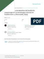 Caracterizacion_de_desechos_de_fundicion.pdf