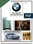 BMW Strategy (1)