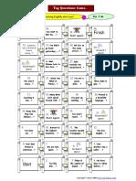 Tagquestions.pdf
