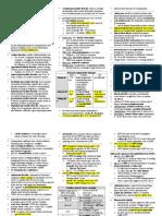 UWorld 2 CK Notes 2.pdf