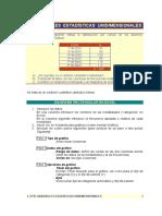 Graficos Con Excel