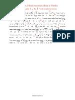 aug26.pdf