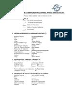 Formato Informe de Accidente v0_CGE (1).docx