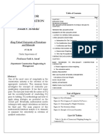 Contractor Pre-Qualification.pdf