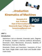 Unit 1 Introduction 130404060314 Phpapp01