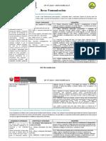 Diversificación 6° Víctor Imprimir.docx