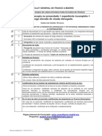 Vls Etudiant- Espagnol (1)