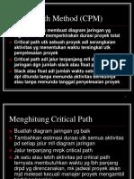 CPM_FLOAT