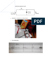 CONCLUSIONES-diodo-zener