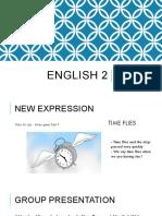 english5- past continuous- obligation and permission.pdf