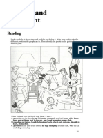 Heinemann English Wordbuilder-Posture & Movement