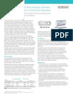 snap-4dx-plus-sensitivity-specificity.pdf