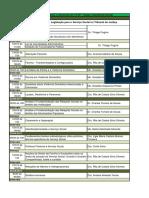 Grade das aulas AO VIVO.pdf