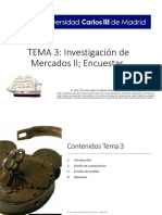 TEMA-2  - Marketing uc3m