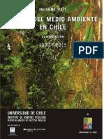 Estado del medio ambiente en Chile.pdf