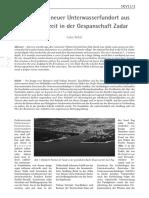 Bekic - Šimuni, ein neuer Unterwasserfundort aus der Bronzezeit in der Gespanschaft Zadar.pdf